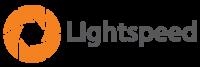 Lightspeed Technologies